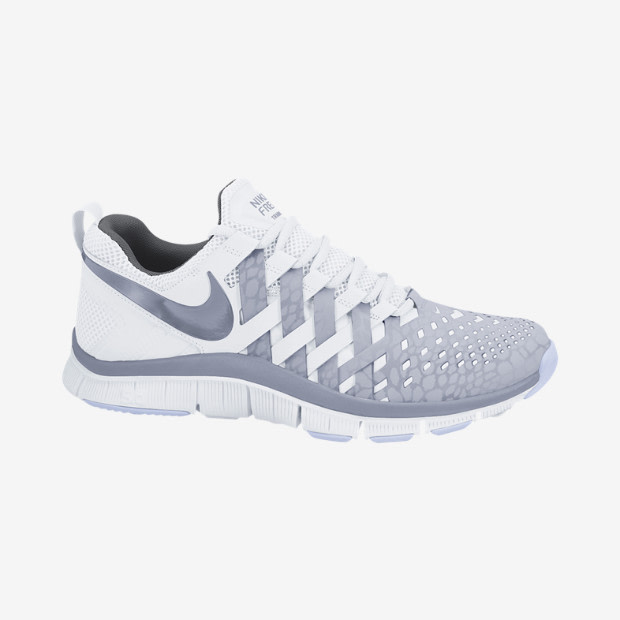 sale retailer acb53 b2e2e Kicks of the Day: Nike Free Trainer 5.0