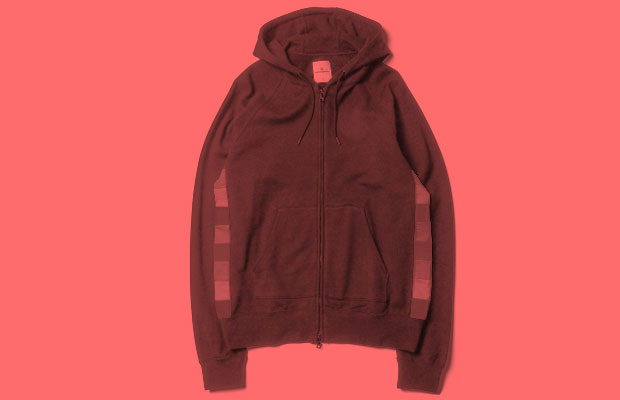 6c597f608 The hoodie is an absolute essential for any season, but fall is when it  really shines. The versatile layer can be put under a jacket or blazer, ...