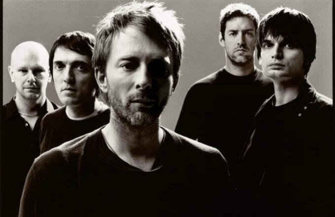 radiohead-facebook-press-picture