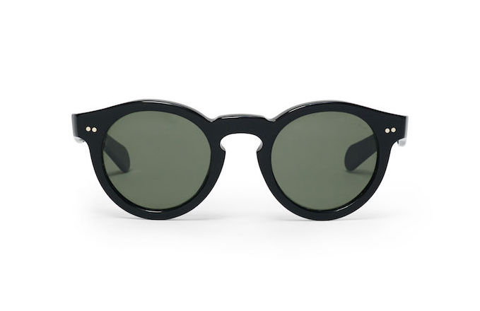73c8d219c759 5 Essential Sunglasses Every Man Should Own | Complex