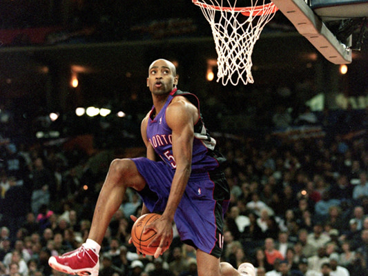 20f55d20439 The 20 Best NBA Players of the 2000s | Complex