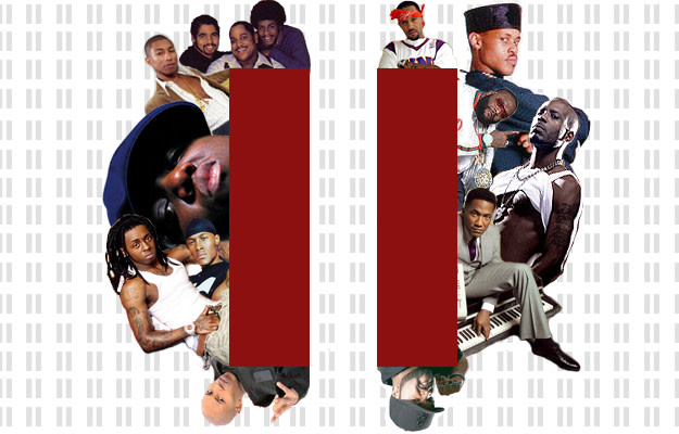 The 69 Most Pause-Worthy Lyrics In Hip-Hop History | Complex