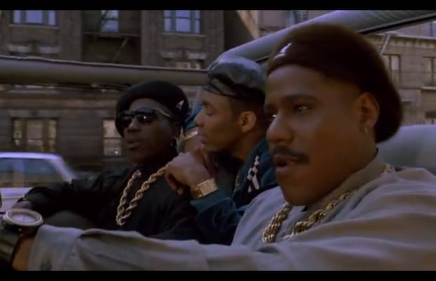 dff4ddf9 As Gee Money hops in the Jeep with Nino and Duh Duh Duh Man to discuss  future endeavors, we see that Nino and the Cash Money Boys aren't only  about selling ...