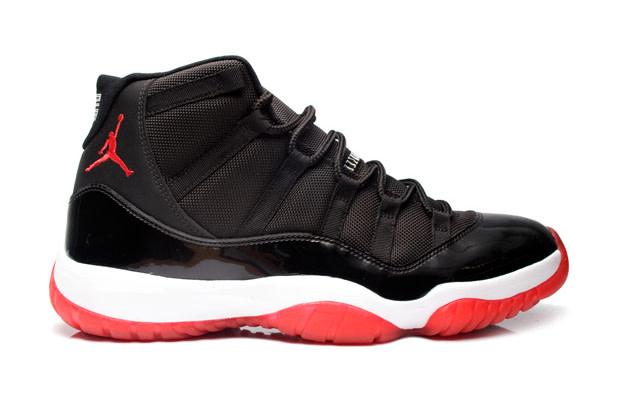 a2c2c8d82fb The 100 Best Air Jordans of All Time   Complex