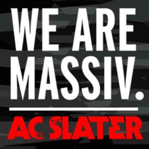 ac-slater-massiv-tour