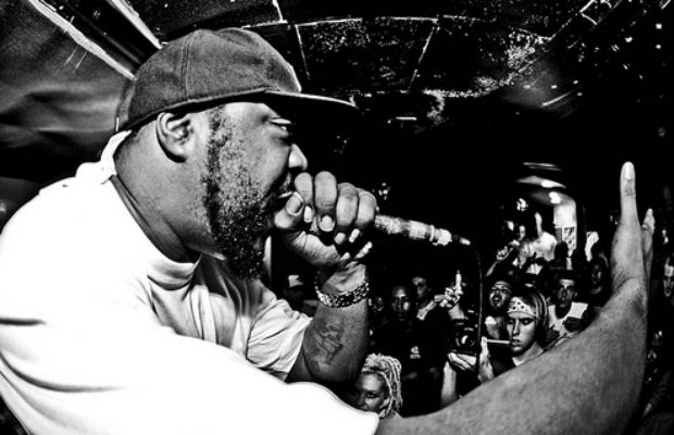 The 30 Most Lyrical Rap Songs of the Last 5 Years   Complex