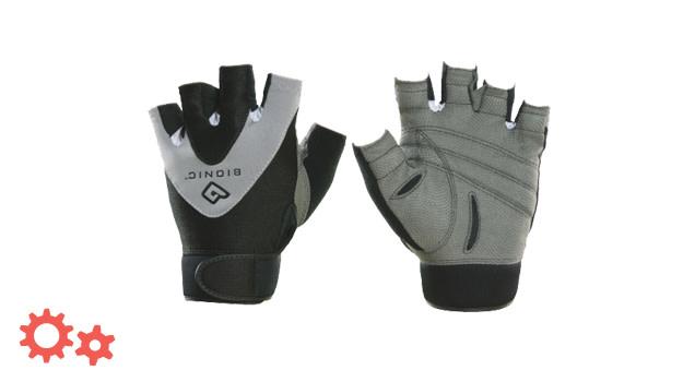 Bionic Fitness Gloves
