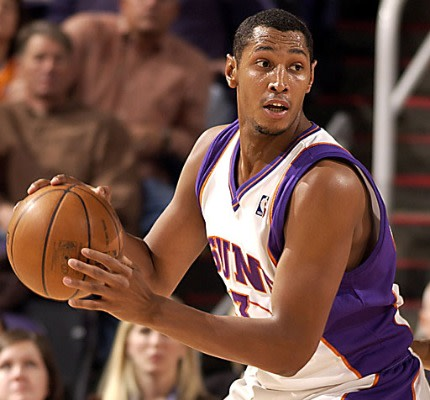 The 20 Fattest Players in NBA History | Complex