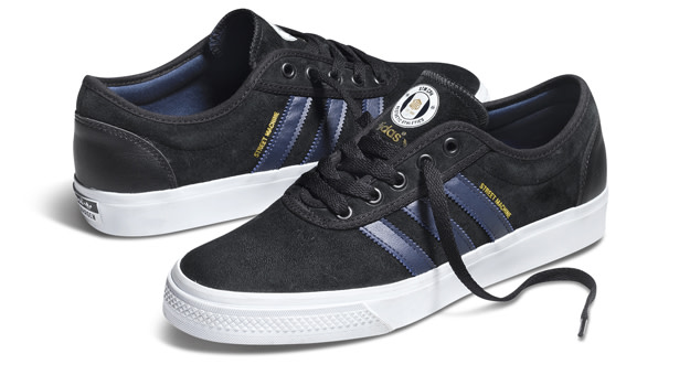adidas_streetmachine_lead