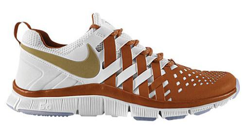 the latest de3c9 1eb4f Nike Issues
