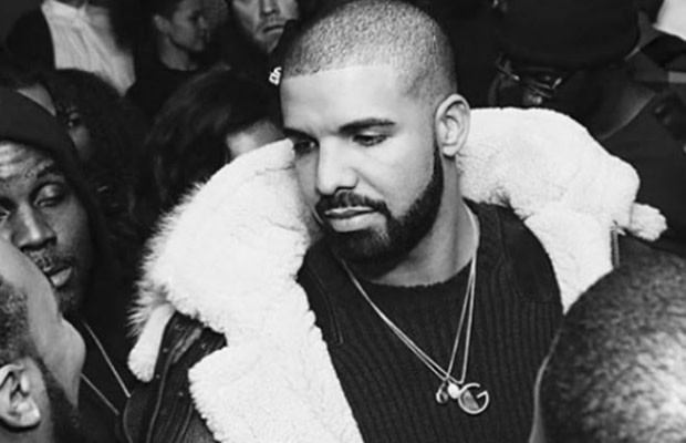 The 25 Best Drake Verses   Complex
