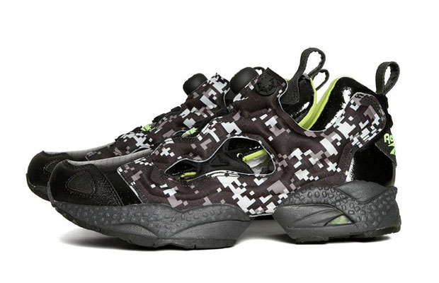e14a7162d The Best Reebok Insta Pump Fury Colorways of All Time | Complex