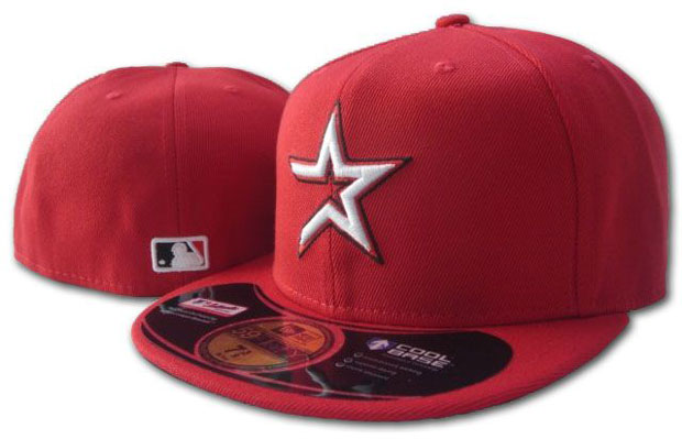 The 10 Most Gang-Affiliated Hats in Sports Today | Complex