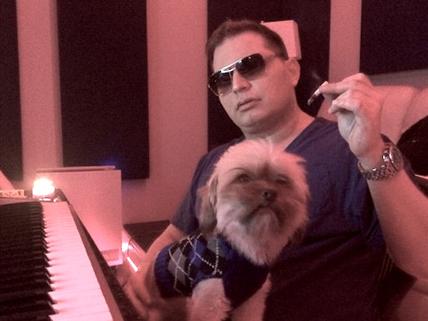 9 Ways Scott Storch Can Double His Wealth | Complex