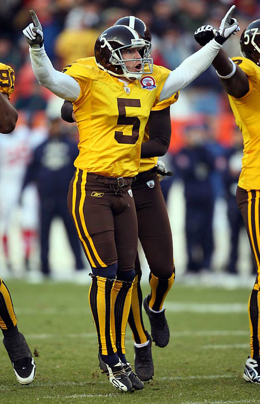 4ac3ffe20fd The 25 Ugliest Uniforms in Sports History | Complex