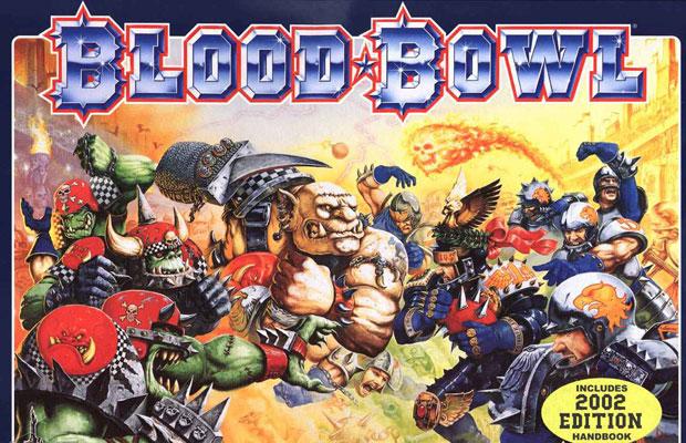 The 15 Most Violent Sports Video Games | Complex