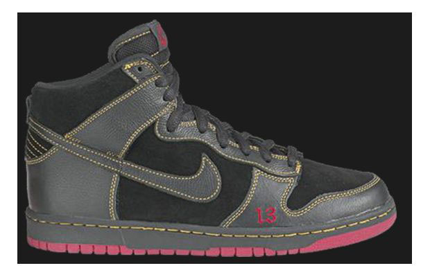 sports shoes ccd3d 421f5 What Your Favorite Nike Dunk SB Says About You | Complex