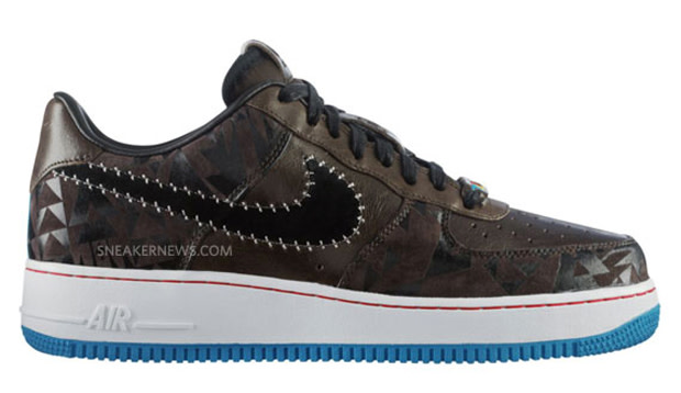 Nike Air Max 1 N7 Women's Shoe