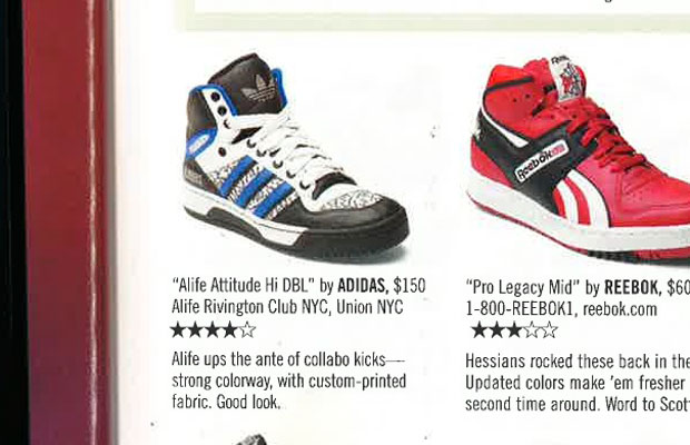 a4a88d6bbfe The 50 Best Sneakers Ever Featured In Complex Magazine | Complex