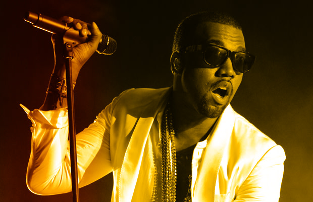 """d5e0142b9 Last week, Kanye West took to Twitter and made a very bold claim. """"I open  the debate,"""