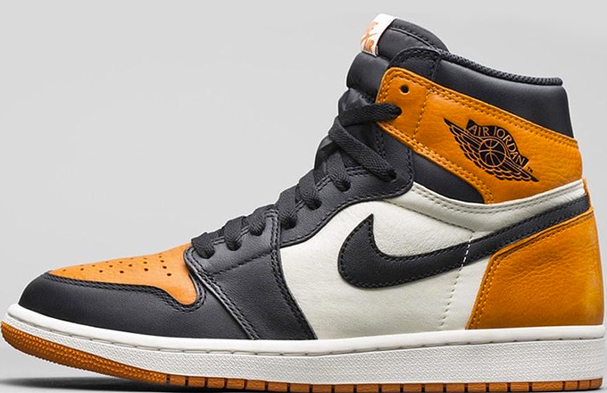 online retailer b88f4 deb52 Air Jordan 1 Retro High OG