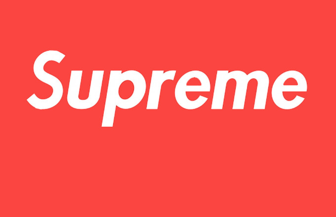 f67b30fd0 Everything You Need to Know About Reselling Supreme