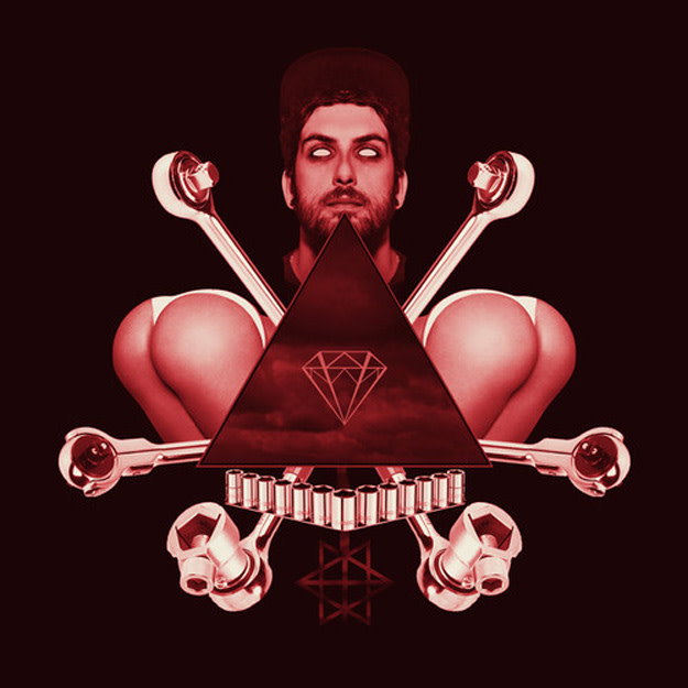 borgore-new-gore-order-cover