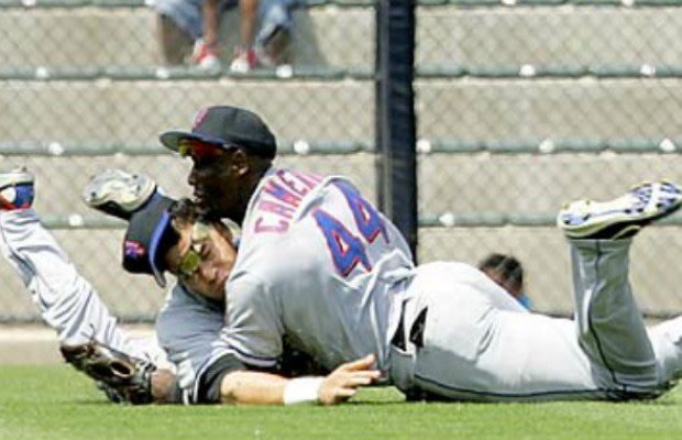 The Most Devastating Injuries In Recent Sports History Complex