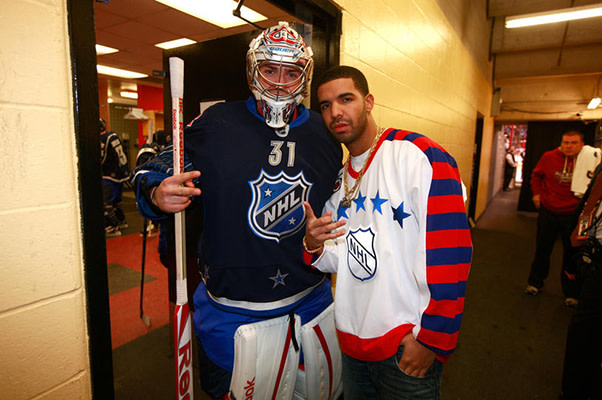 new style 5f9f0 b9932 Gallery: Hip-Hop's Hockey Jersey Trend | Complex