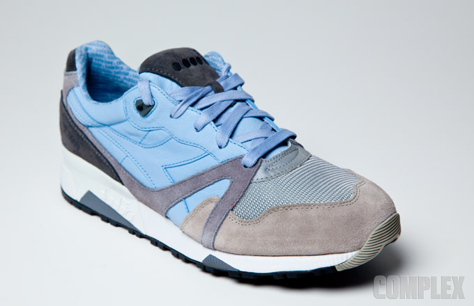 more photos 1c6d5 adf70 The cost of sneakers is always a hot-button topic. Rarely is the word