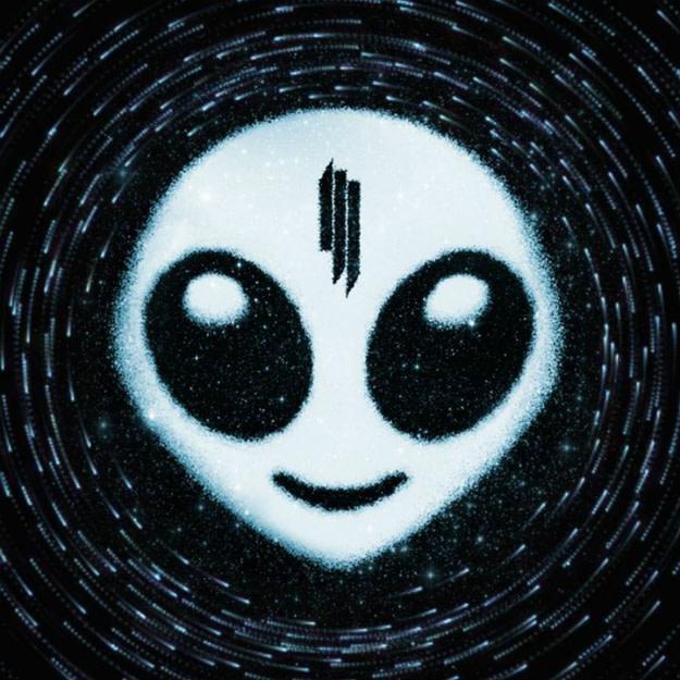 skrillex-alien-ride