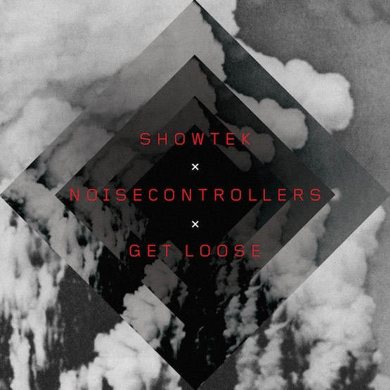showtek-and-noisecontrollers-get-loose