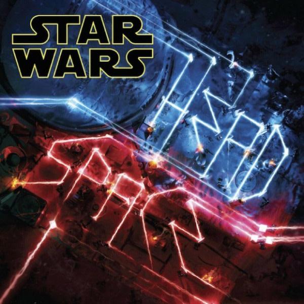 star-wars-headspace-album-art