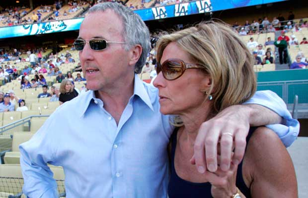 The 25 Most Dysfunctional Relationships in Sports History