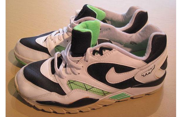 Nike Free Run Blue Ebay Air Jordan 6 Blue Black Mens Nike
