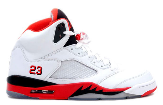 buy cheap classic fit premium selection 8 Jordan Silhouettes That Were Inspired by Cars or Fighter ...