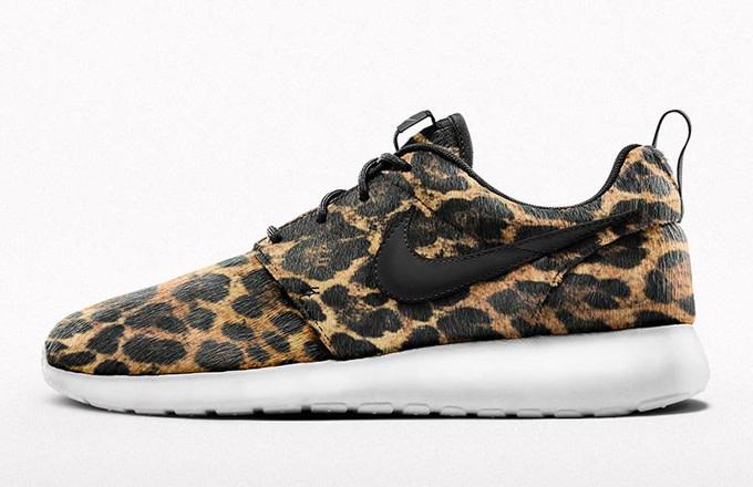 Cheap For You Custom Running Shoes Nyc Womens Roshe Run