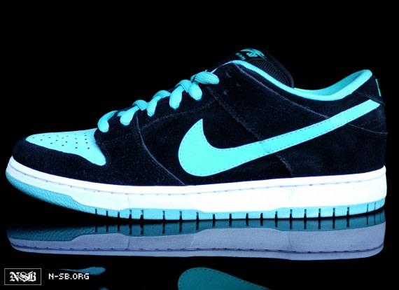 huge discount 7a227 1c9a4 Nike SB Dunk Low