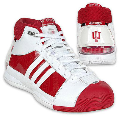 cheap for discount a1657 93464 The 15 Greatest College Basketball Team Sneakers of All Time | Complex