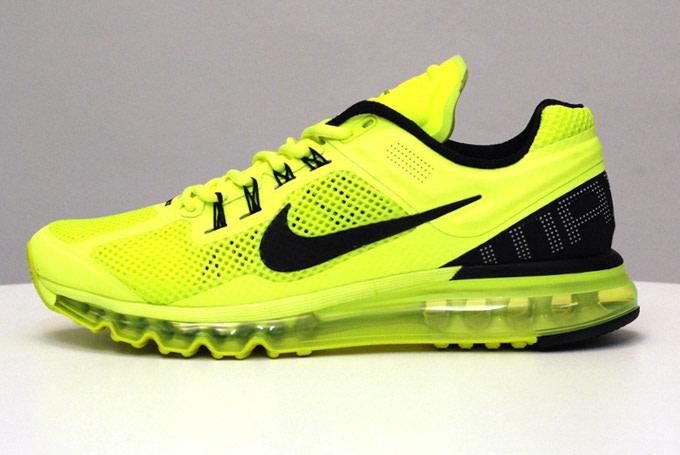 acheter populaire 325f7 b3ffe Nike Air Max 2013
