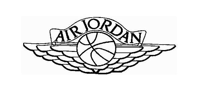 acheter pas cher 296e8 8089e 23 Things You May Not Know About Air Jordans | Complex
