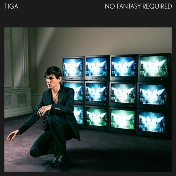 tiga-no-fantasy-required-cover-art