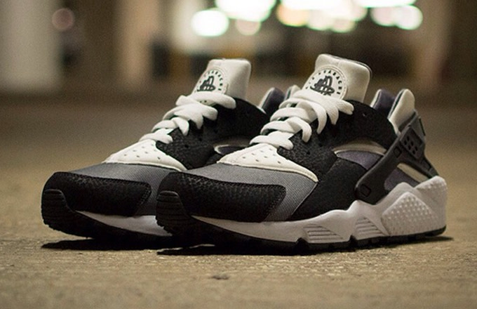 cheap for discount d9961 66042 Nike Air Huarache Exclusively for Foot Locker   Complex