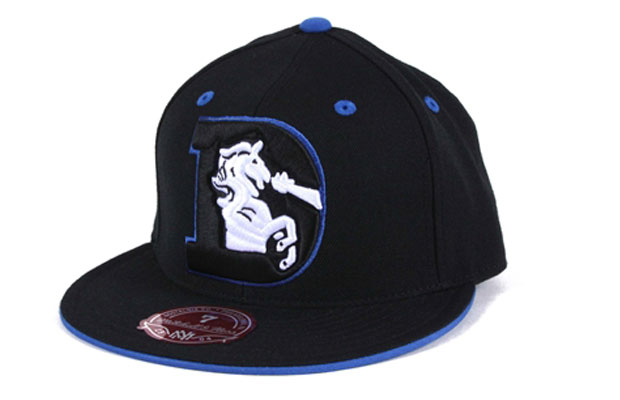 f37cdd14 The 50 Coolest NFL Hats Available Now | Complex