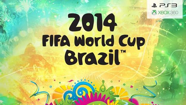 2014-fifa-world-cup-brazil-game-li