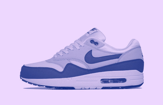 9223eddffc9 The way sneakers are now it's easy to roll through countless colorways of  the endless stream of new releases. No matter how many colorways of your  new ...