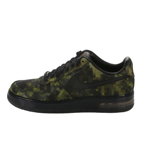 half off 02de1 63b78 Nike Air Force 1