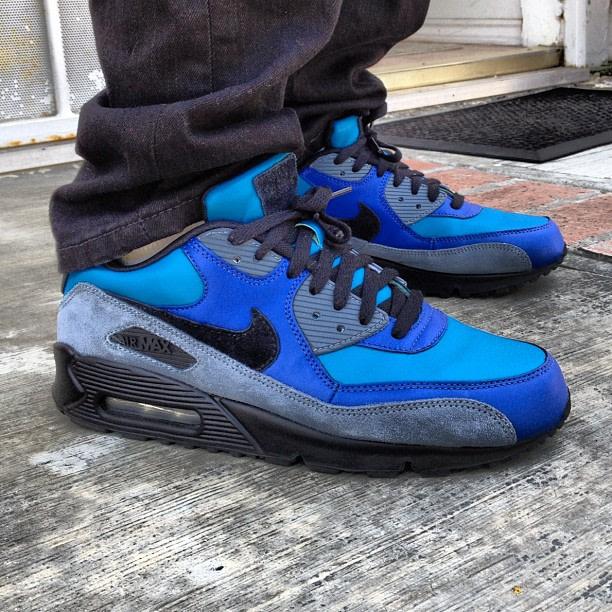 buy online d8d7d 32d37 6. Fuser86. Shoe  Nike Air ...