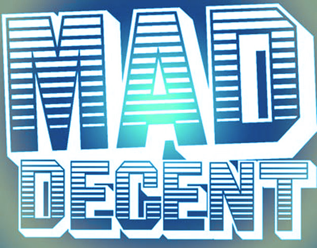 mad-decent-ntn-li