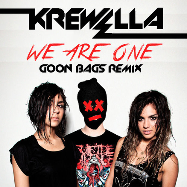 krewella-we-are-one-goon-bags-remix